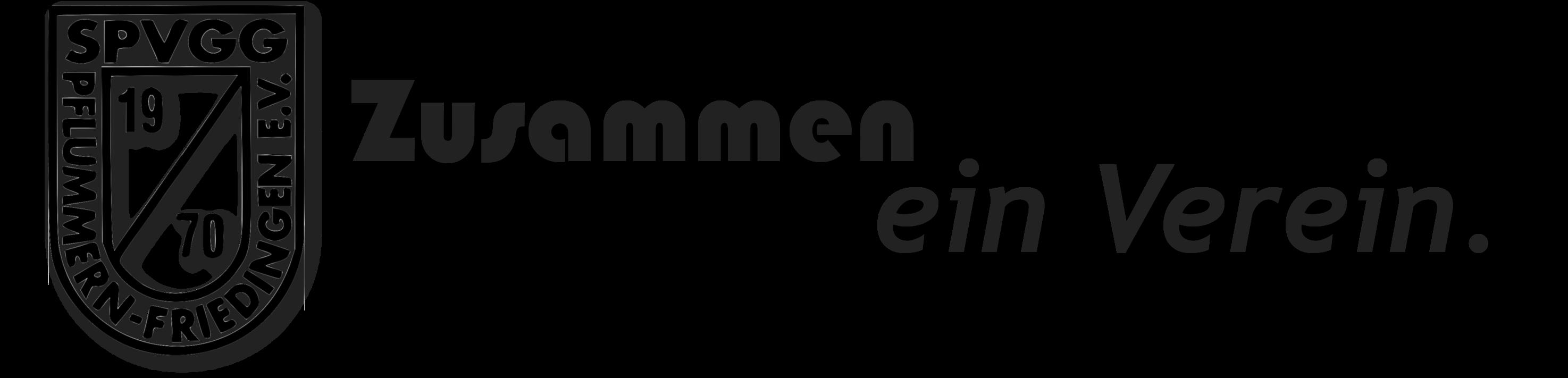 SpVgg Pflummern-Friedingen e.V.